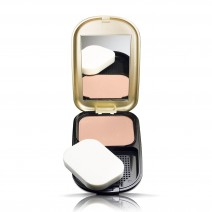 MAX FACTOR FACE FINITY COMPACT FOUNDATION 01 PORCELAIN