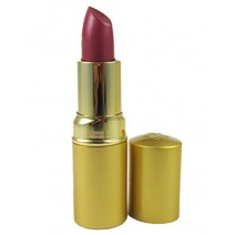 FASHION FAIR FINISHINGS LIPSTICK ROUGE A LEVRES 8903 GLAM ROCK POSH PUNCH