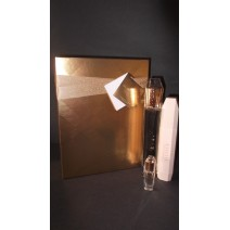 Burberry Body Gift Box