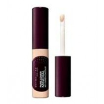 Pure Cover Mineral Concealer by Maybelline Natural 02